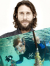 Image - Dr. Sylvia Earle and David de Rothschild: Two Generations, One Big Ocean
