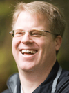 Image - Scoble on Startups 2015: Context, Cloud and Bleeding-Edge Tech