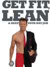 Image - Get Fit, Lean and Keep Your Day Job