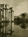 Image - San Francisco's Pan-Pacific Exposition of 1915