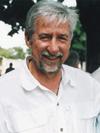 Image - Tom Hayden: Why Cuba Matters