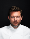 Image - Chef Tyler Florence