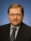 Image - Grover Norquist: End the IRS