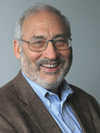 Image - Jospeh Stiglitz: The Great Divide
