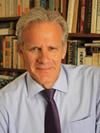 Image - Michael Oren: Former Israeli Ambassador to the United States