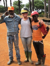 Image - Ebola and the Evacuation of Peace Corps in Guinea