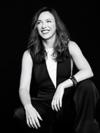 Image - Kiva Co-Founder Jessica Jackley