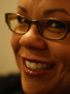 Image - Julie Lythcott Haims: How to Raise an Adult