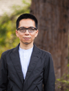 Image - Design & Tech with John Maeda