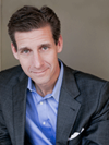 Image - Let's Do the Numbers: 10 Years with Marketplace's Kai Ryssdal
