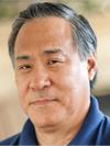 Dr. Alan Wu