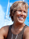 Image - Diana Nyad: Never Give Up