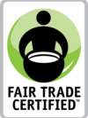 Image - Fair Trade and Corporate Responsibility: From Niche to Norm