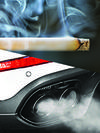 Image - Cigarettes & Tailpipes: Tales of Two Industries
