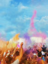 Image - Your Guide to Festivals Live