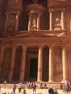 Image - Petra, Jordan