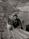 Image - Building the Golden Gate Bridge: A Workers' Oral History