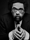 Image - Cornel West: A Tribute to Dr. Martin Luther King, Jr.