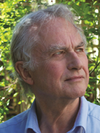 Image - Richard Dawkins: My Life in Science