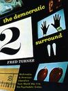 Image - The Democratic Surround and the Forgotten History of Multimedia