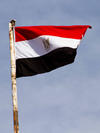 Image - Egypt and the Middle East: What's Next?