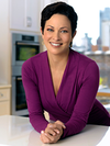 Image - Ellie Krieger: Fabulous Healthy Meals