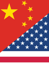 Image - China and the U.S.: Can Conflict Be Avoided?