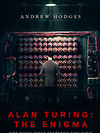 "Image - Andrew Hodges: Alan Turing - The Man Who Inspired ""The Imitation Game"""