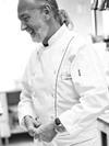 Image - Chef Hubert Keller