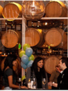Image - Nonprofit Nights! Inforum Happy Hour at Bluxome Street Winery