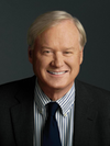 Image - Chris Matthews