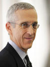 Image - Going to Paris: Ambassador Todd Stern