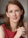 Image - Gretchen Rubin: Happiness and Habits