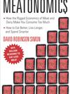 Image - Meatonomics
