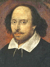 Image - Shakespeare LGBT: The Bard and Gay and Transgender Roles