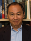 Image - Francis Fukuyama: Political Order and Decay