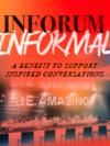 Image - Inforum Informal
