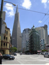 Image - North Beach Walking Tour