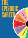 Image - The Episodic Career