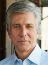 Image - SAP CEO Bill McDermott