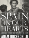 Image - Spain in Our Hearts