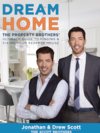Image - Jonathan and Drew Scott Dream Home