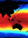 Image - El Nino