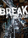 Image - Breakthrough: Driving Public Value Through Private Sector Innovation