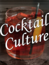 Image - Cocktail Culture