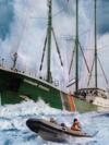 Image - Sea Heroes
