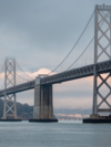 Image - Bay Bridge