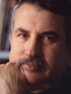 Image - Thomas Friedman