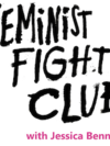 Image - Feminist Fight Club