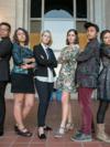Image - Brower Youth Award Winners